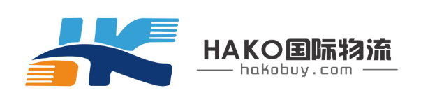 HAKOexpress